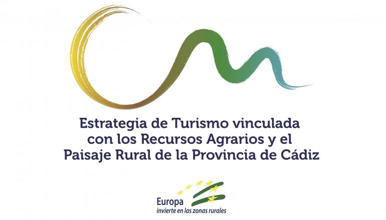 Estrategia de Turismo sobre Recursos Agrarios y paisaje de la Provincia de Cádiz