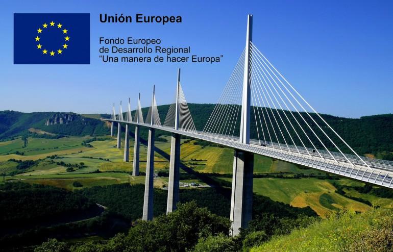 Evaluación de actuaciones financiadas por fondos europeos.