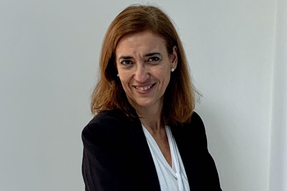 Ana Cirera