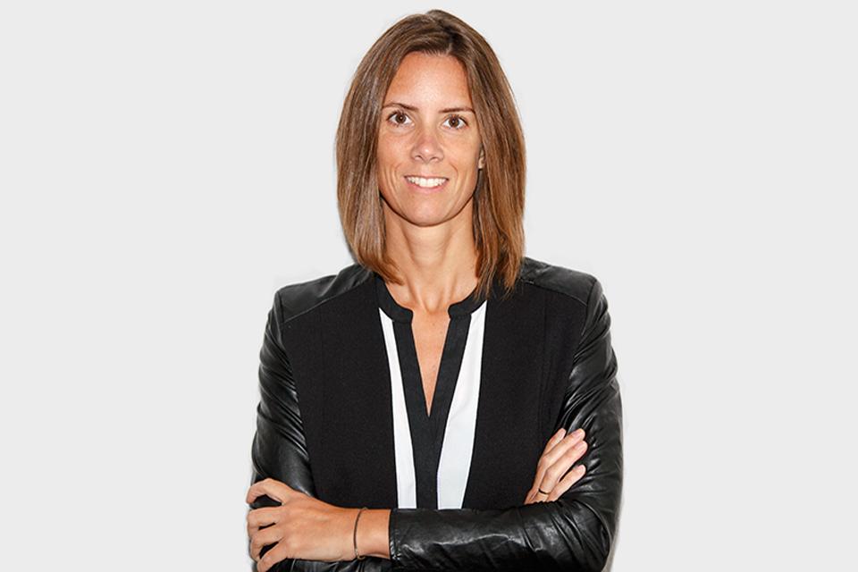 Beatriz Azanza