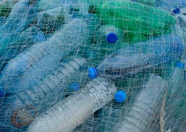 Biofy, convierte el plástico en combustible